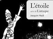 Parution L'ETOILE éditions Filaplomb
