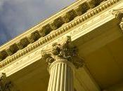 Dol, vente immobilière recours contre l'arrêté autorisant lotissement