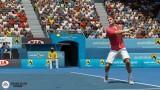 Grand Chelem Tennis lance médias