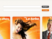 Megaupload, Grand Retour