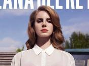 Album review lana born