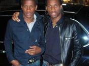 Joel Drogba pense Didier aller Chine, pour deux ans»