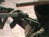 Violences Syrie Al-Qaïda s'en mêle profit... Occidentaux États-Unis.