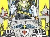 Madonna rituel symbolique illuminati