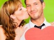 Saint Valentin 2012 petits détails prouvent qu'il vous aime vraiment.