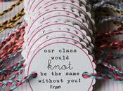 tressage bracelets
