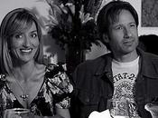Critiques Séries Californication. Saison Episode Love Song.