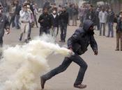 Washington accusé d'avoir «détourner» révolution égyptienne