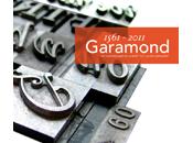 site Garamond maltraite typo