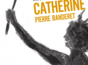 belle soirée compagnie Catherine frot
