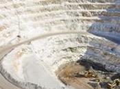 Areva renforcent leur partenariat dans fourniture uranium