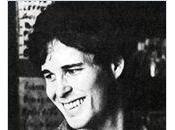 Laurent Perrin réalisateur- décès ans.