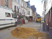 chantiers ville qu'elles employées j'embauches pour quelles qualités travail.....(1er partie)