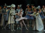 Ballet national reprend Belle bois dormant