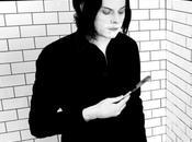 Love Interruption première vidéo Jack White solo