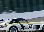 Black Falcon Blancpain Endurance Series