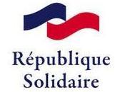 Réunion République Solidaire Bas-Rhin