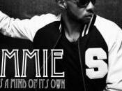 premier single officiel Sammie Heart Mind