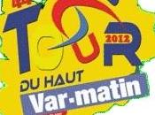 Tour Haut-Var-Matin