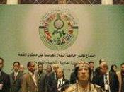 Syrie L'un observateurs Ligue Arabe, Ahmed Manaï, témoigne situation Syrienne