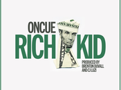 [MP3] OnCue: Rich