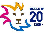 www2012: conférence mondiale débarque Lyon