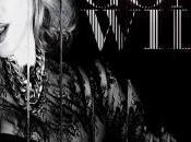 Extrait prochain single Madonna produit Benny Benassi Girls Gone Wild.