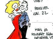 légalisation armes France