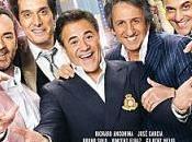 Box-Office France 8-14 février 2012: Vérité s'impose encore!