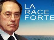 Avec Claude Guéant... c'est RACE FORTE