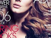 Adele parle Beyoncé