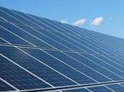 Martifer Solar leader incontesté dans fabrication panneaux solaires