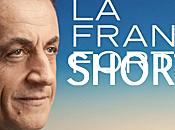 Egée derrière Sarkozy