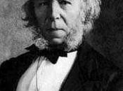 Herbert Spencer l'ordre social