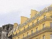L'ouvrage Vincent Bénard, Logement, crise publique, remède privés gratuit