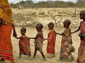 L'Afrique aime protéger pauvreté