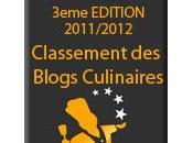 Ballotines poulet farcies carottes confites l'érable, sauce foie gras