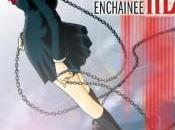 [Manga] Ga-Rei: Bête Enchainée