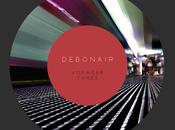 [MP3] Debonair: Voyager Three