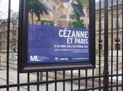 Voyage février-8: Paris: Musée Luxembourg