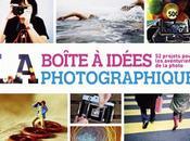 livre week-end boîte idées photographique