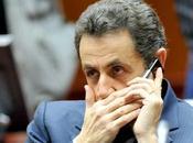 Twitter ferme plusieurs comptes caricaturant Nicolas Sarkozy