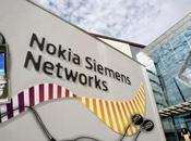 Nokia Siemens dévoile HSPA+ Multiflow
