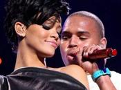 Music: Chris Brown Rihanna (Birthday Cake remix) (Turn Music)