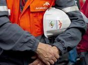 Florange Sarkozy s'est couché devant diktats Mittal