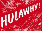 Hulawhy Demo