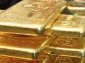L'Equateur rétracte quant l'exploitation d'une leur mine d'or canadiens