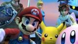 Sakurai enfin prochain Super Smash Bros