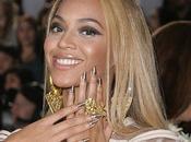 nouvelles tendances manucures 2012, lancées grandes stars moment:Beyonce,Adele Rihanna!