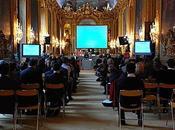 Colloque Quelle Coopération Internationale face Déséquilibres Globaux Galerie Dorée, janvier 2012